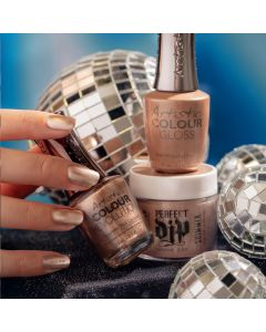 Artistic Trio Sequin You Later Holiday 2019