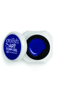 ART FORM ESSENTIAL BLUE - CREME