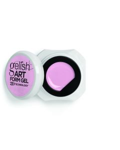 ART FORM PASTEL LIGHT PINK - CREME