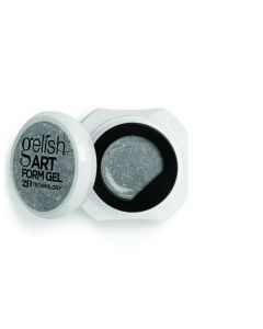 ART FORM EFFECTS SILVER SHIMMER