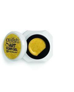 ART FORM EFFECTS GOLD SHIMMER