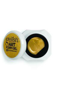 ART FORM EFFECTS GOLD METALLIC