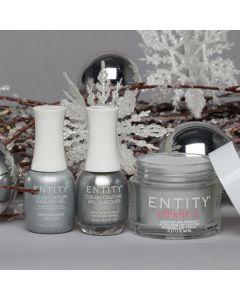Entity Trio Contemporary Couture Winter 2020