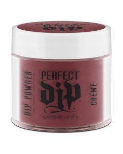 Artistic Perfect Dip Colored Powders Gone Rogue, 0.8 oz. MAUVE CREME