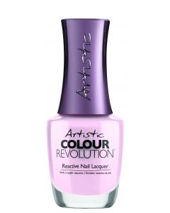 Artistic Colour Revolution Reactive Nail Lacquer Don't Call Me Sweetie