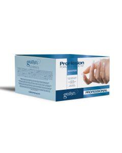 ProHesion Master Kit