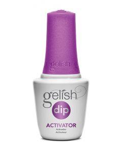 Gelish Dip #3 - Activator