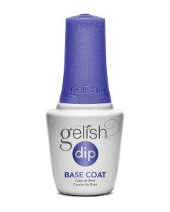 Gelish Dip #2 - Base Coat