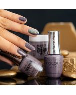 Artistic Trio Taupe Of The A-List Winter 2019