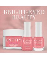 Entity Trio Bright-Eyed Beauty Spring 2021